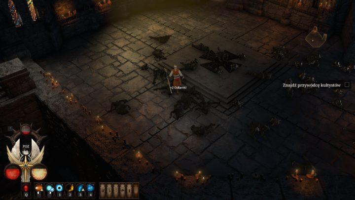 warhammer_chaosbane_gildia_recenzja_10