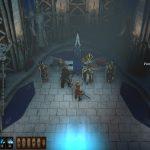 warhammer_chaosbane_gildia_recenzja_13