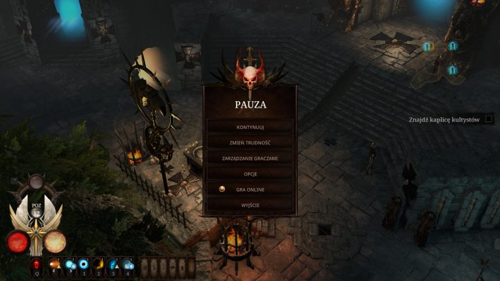 warhammer_chaosbane_gildia_recenzja_14