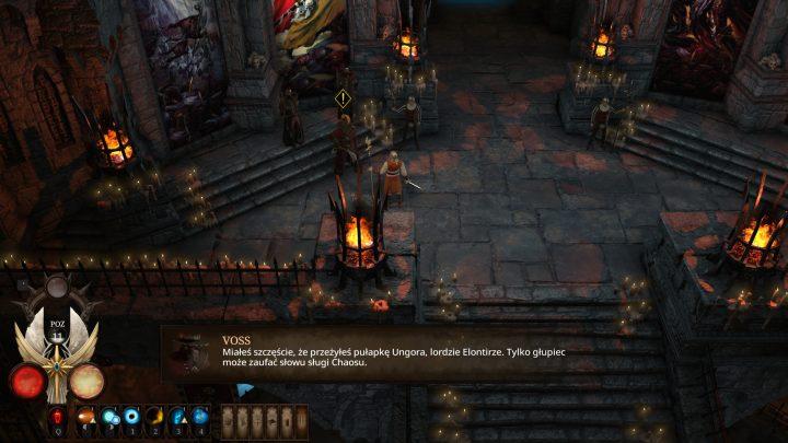 warhammer_chaosbane_gildia_recenzja_5