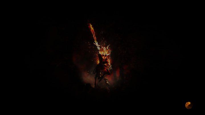 warhammer_chaosbane_gildia_recenzja_8
