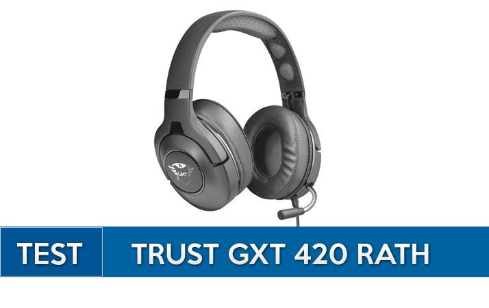 trust-gxt-420-rath-test