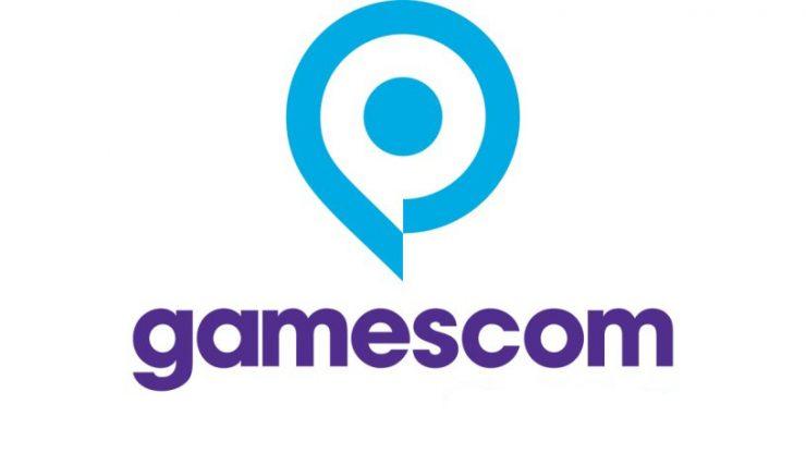 feat -gamescom-2019