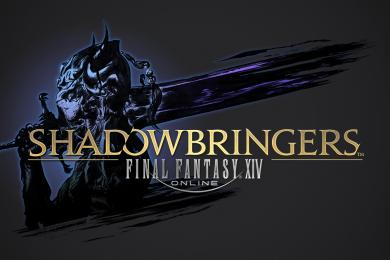 final_fantasy_xiv_shadowbringers_recenzja_gildia_ggk_feat