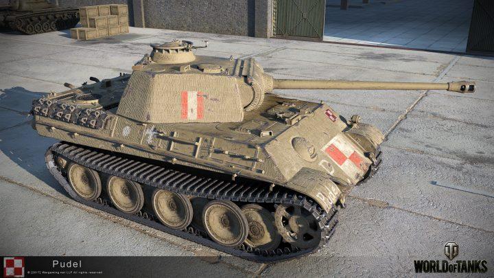 new -world-of-tanks-1
