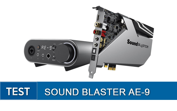 test-Sound-blaster-ae-9