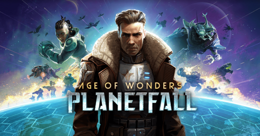 Age-of-Wonders-Planetfall-cover