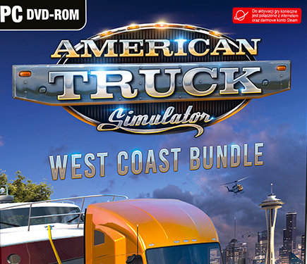 feat -American-Truck-Simulator-West-Coast-Bundle