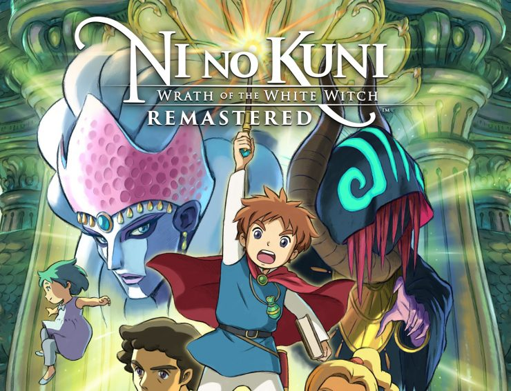 feat -Ni-no-Kuni-Wrath-of-the-White-Witch-1