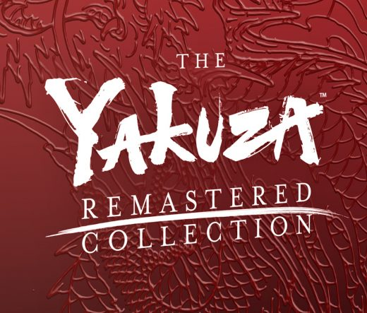 feat -The-Yakuza-Collection