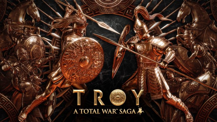 feat -Total-WarSaga-TROY