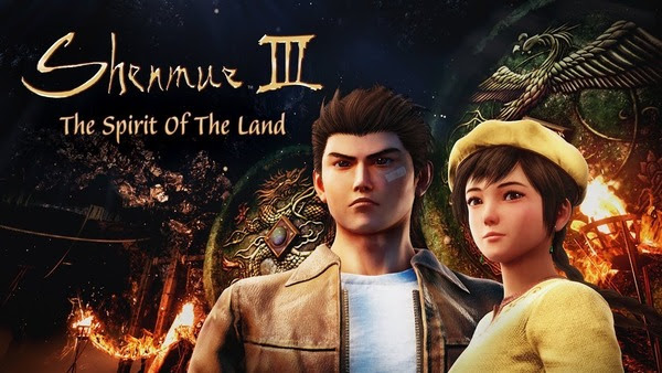 feat -shenmue-iii