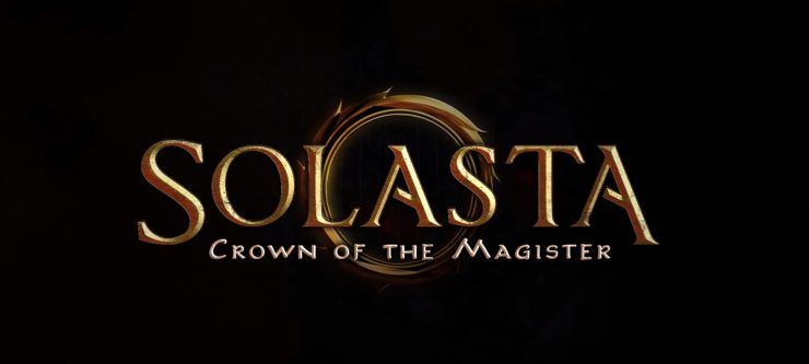 feat -solasta-Crown-of-the-Magister