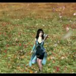final_fantasy_viii_remaster_gildia_ggk_recenzja_10