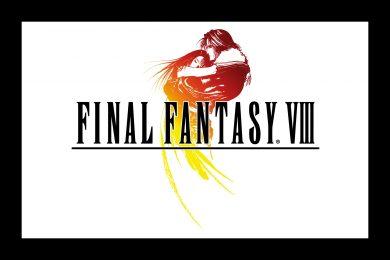 final_fantasy_viii_remaster_gildia_ggk_recenzja_7