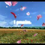 final_fantasy_viii_remaster_gildia_ggk_recenzja_8