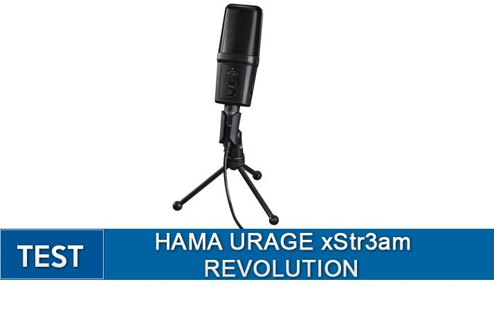 hama_urage_xstr3am_revolution_test_ggk_gildia_feat