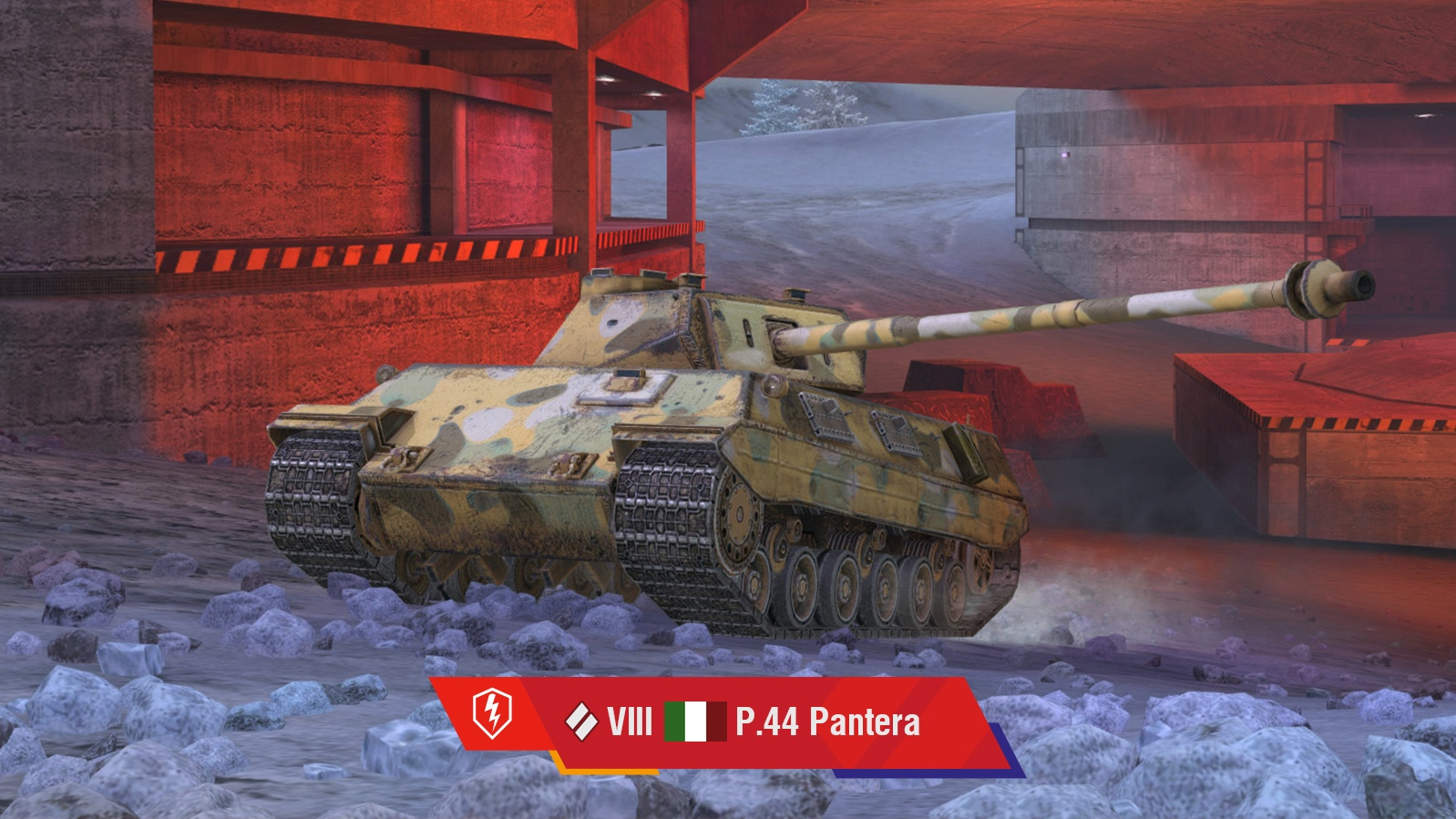 new -World-of-Tanks-Blitz