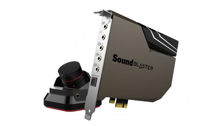 new -sound-blaster-AE-7