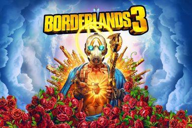 Borderlands® 3_20190914160206