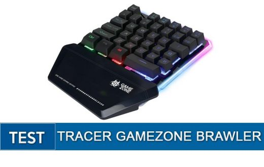 test_klawiatury_tracer_gamezone_brawler_rgb_gildia_ggk_feat