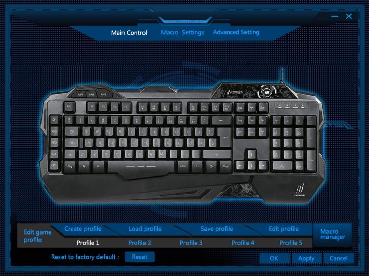 2019-11-20 21_37_02-Gaming Keyboard Option