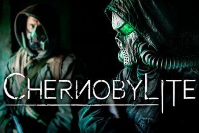 chernobylite_recenzja_ggk_gildia_feat