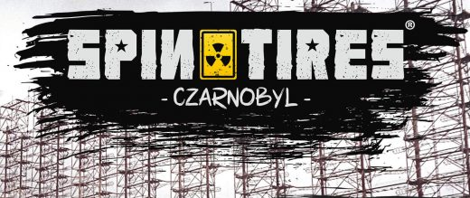 feat -Spintires-Chernobyl