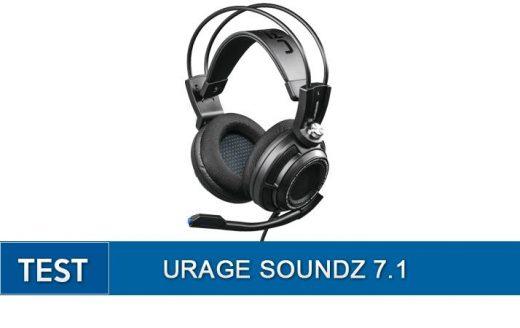 test_sluchawek_urage_soundz_71_gildia_ggk_feat