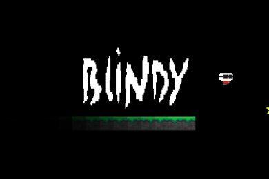 Blindy1