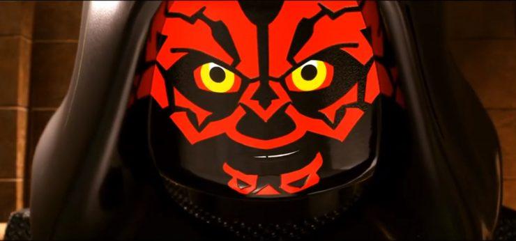 feat -LEGO-Gwiezdne-Wojny-Skywalker-saga