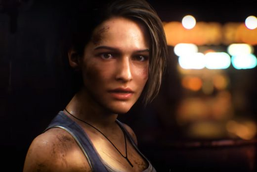 feat -resident-evil-3-remake