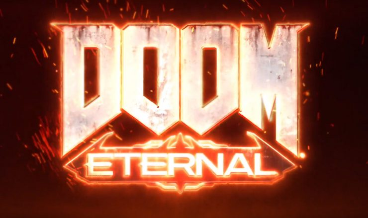 feat -doom-eternal