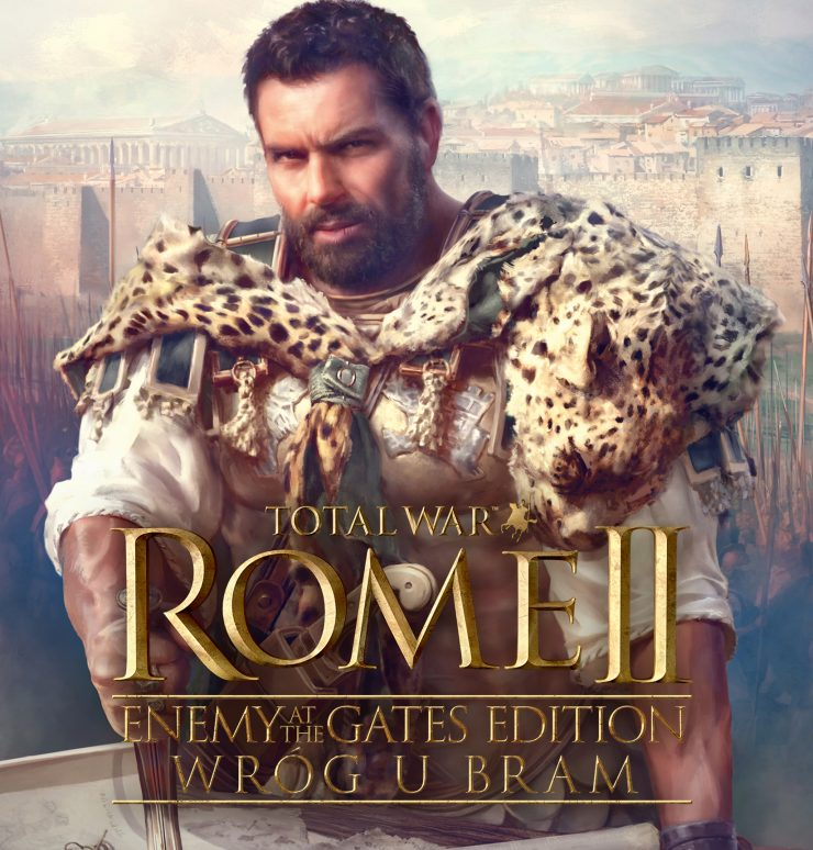 feat -total-war-2-rome-2