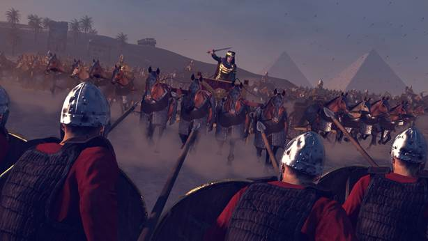 new -total-war-2-rome-2-1