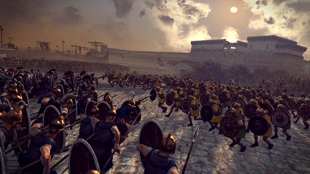 new -total-war-2-rome-2
