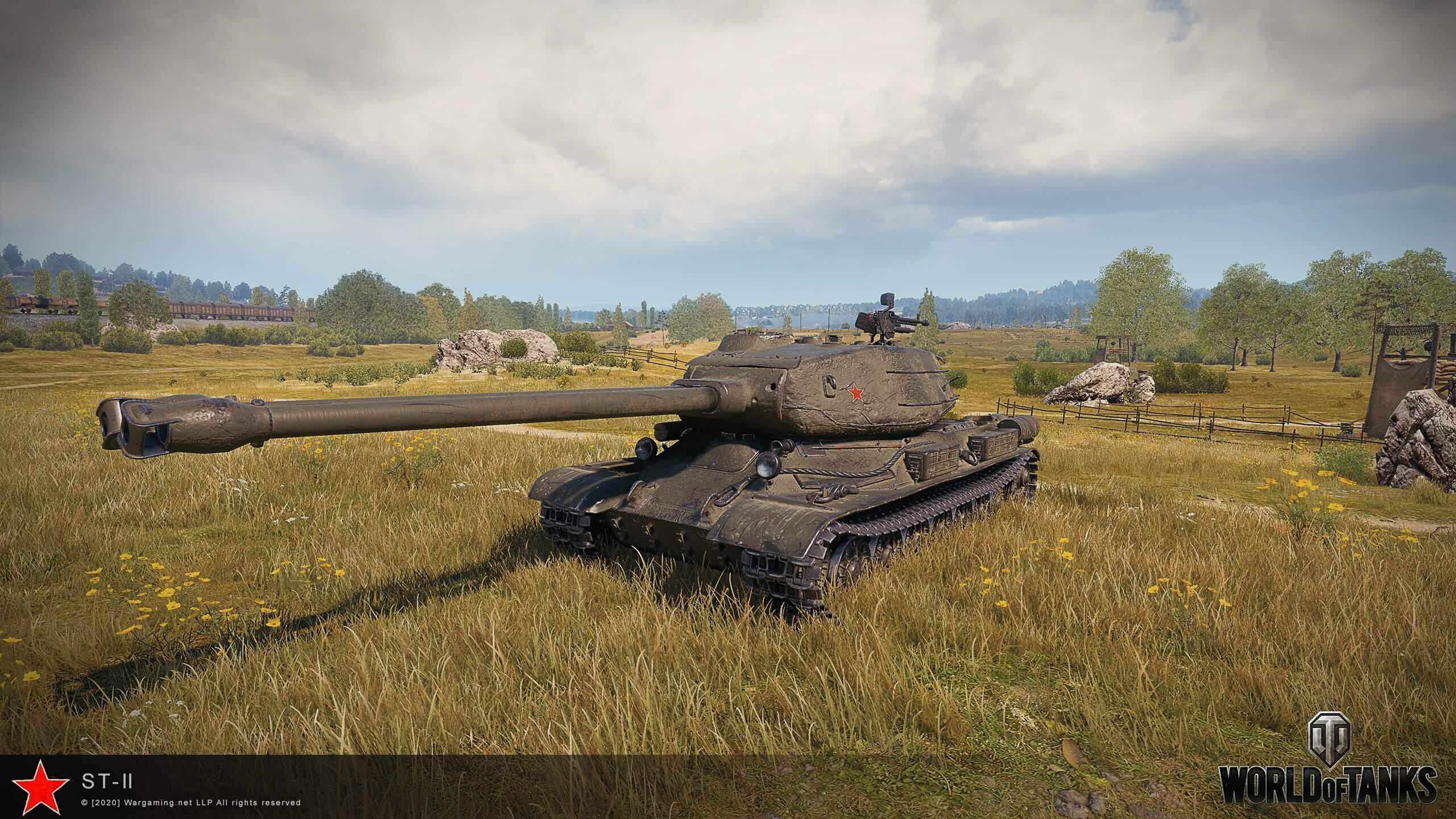 new -world-of-tanks-2
