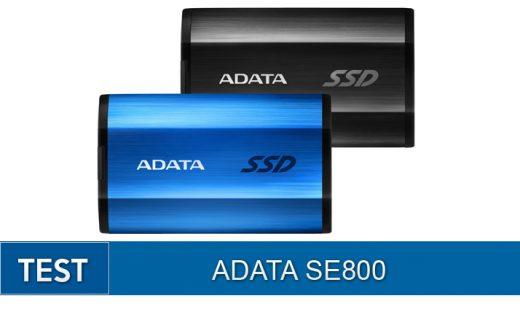 feat -ADATA-SE800