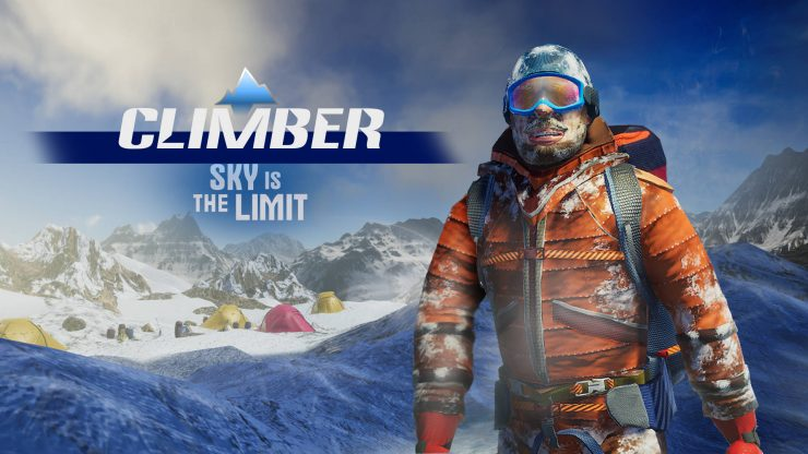 feat -Climber-Sky-is-the-Limit