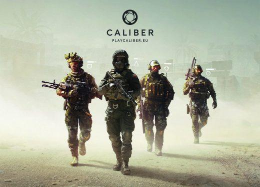 feat -caliber