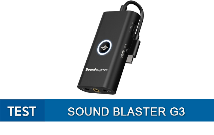 feat -sound-Blaster-g3