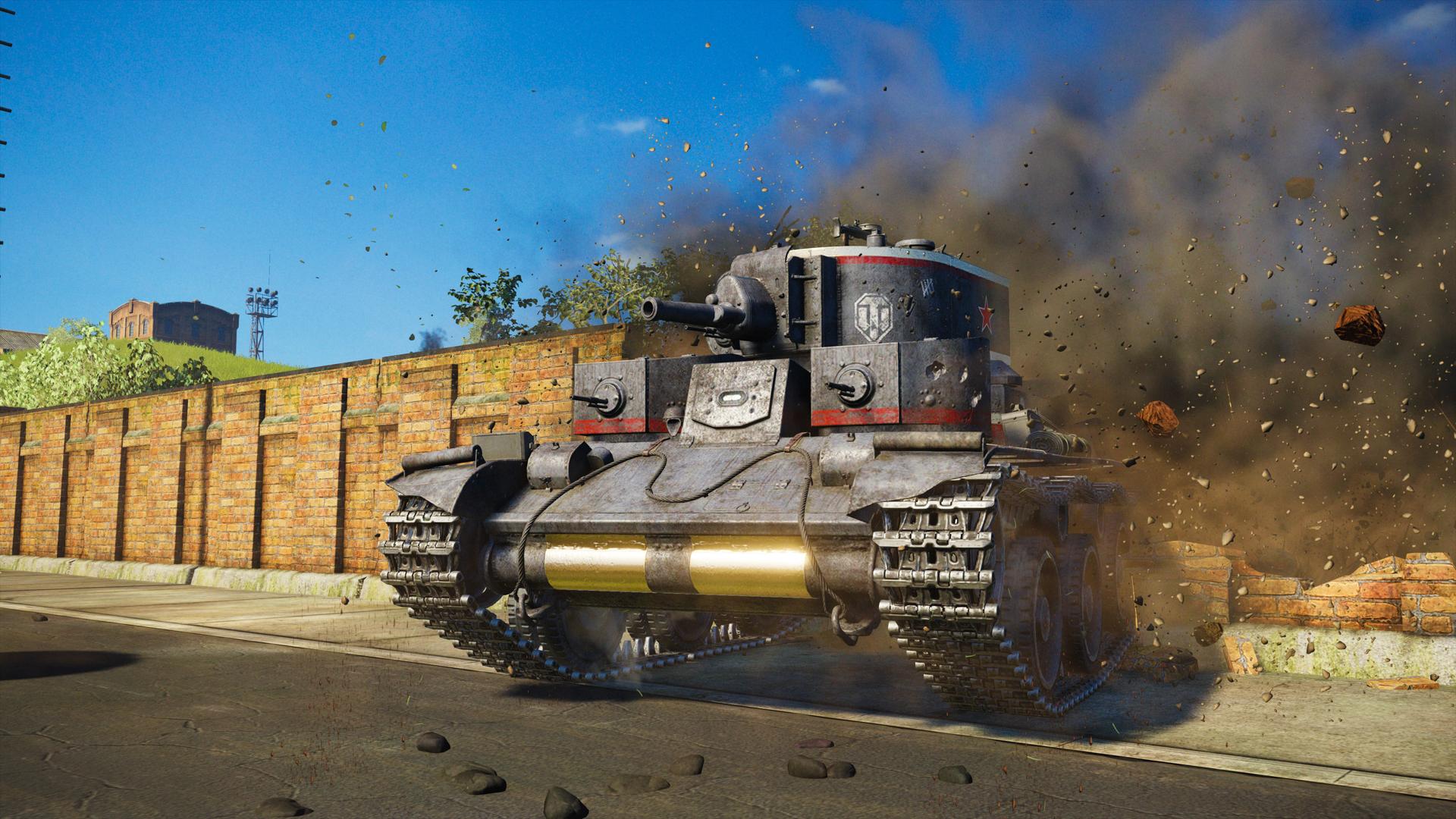 new -World-of-Tanks-Mercenaries