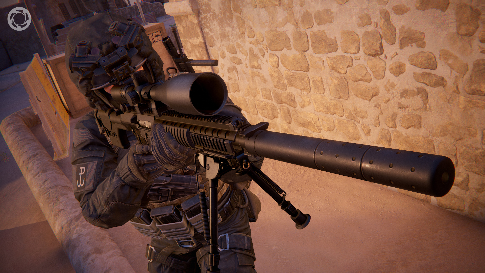 new -caliber