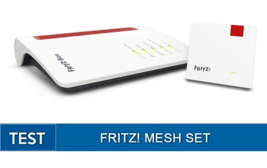 feat -Fritz!-Mesh-Set