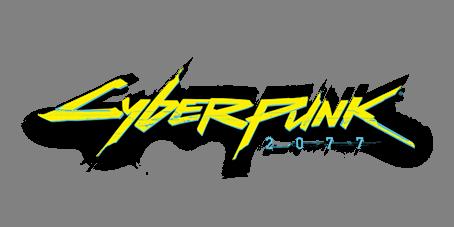 feat -cyberpunk-2077