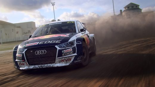 feat -dirt-rally-2