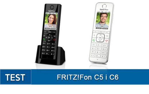 feat -fritz!fon-c5-c6