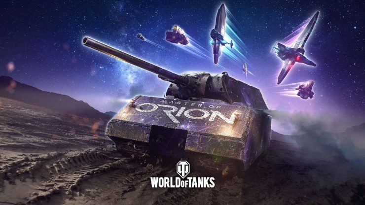 feat-world-of-tanks