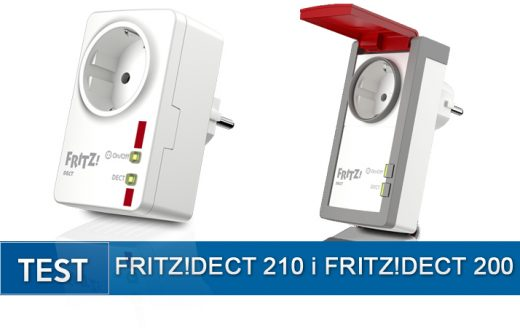feat -FRITZ!DECT-210-200