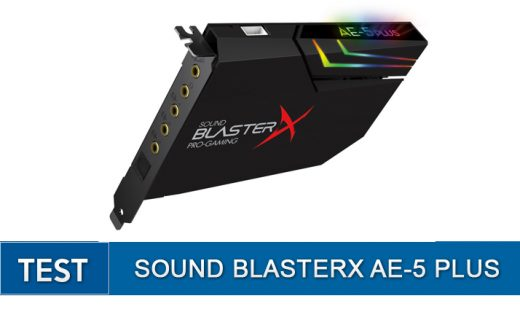 feat -Sound-BlasterX-AE-5-Plus